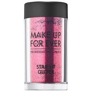 Makeup Forever Multi-effect glitter